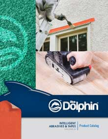 Blue Dolphin Catalogue Thumbnail Image